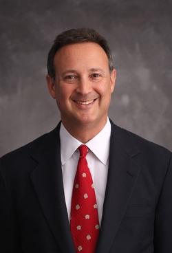 Dr. Charles Schnee